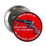 Infringement Button