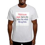Spit Light T-Shirt