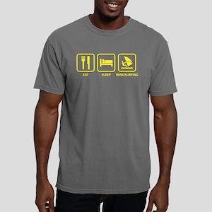 Eat Sleep Windsurfing T-Shirt