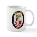 USS LABOON Mug