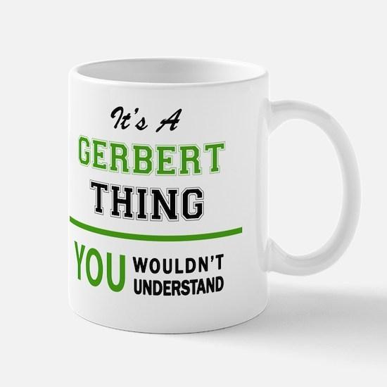 Cool Understand Mug