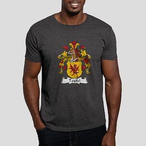 Teufel Dark T-Shirt
