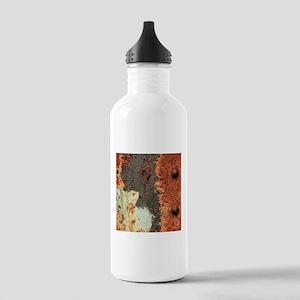 RUSTY Water Bottle