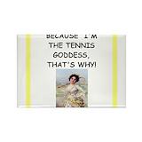 Tennis 10 Pack