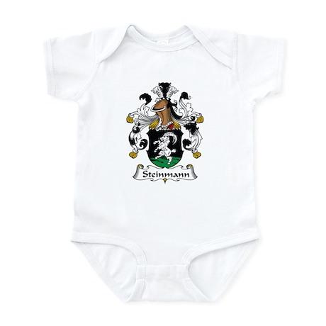 Steinmann Infant Bodysuit
