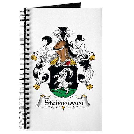 Steinmann Journal