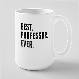 Best Professor Ever Mugs