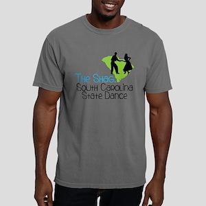 The Shag T-Shirt