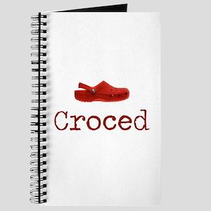 Croced Journal
