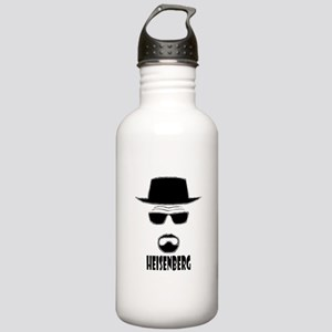 Heisenberg Stainless Water Bottle 1.0l