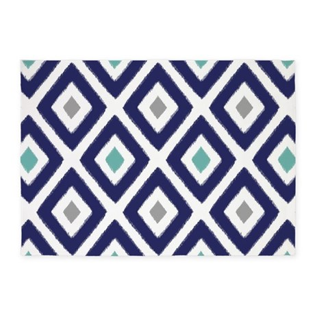 the area n ikat flooring sand compressed home momeni navy rugs indoor b rug depot