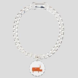 BBQ Grill Bracelet