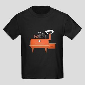Best BBQ T-Shirt