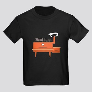 Meat Master T-Shirt