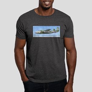 AAAAA-LJB-453 T-Shirt
