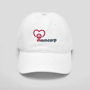 Futurama Momcorp Cap