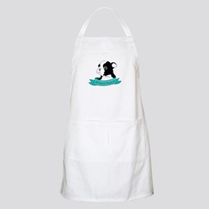 Wicked Pissah! Apron