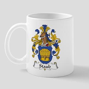 Staub Mug
