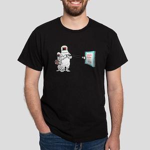 Hazmat Team T-Shirt