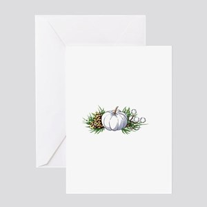 HOLIDAY NOTIONS Greeting Cards