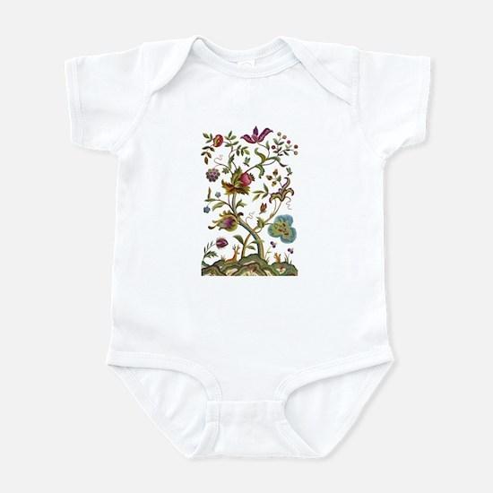 DEERWOOD Infant Bodysuit
