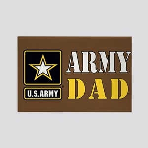 ArmyDad_0414 Magnets
