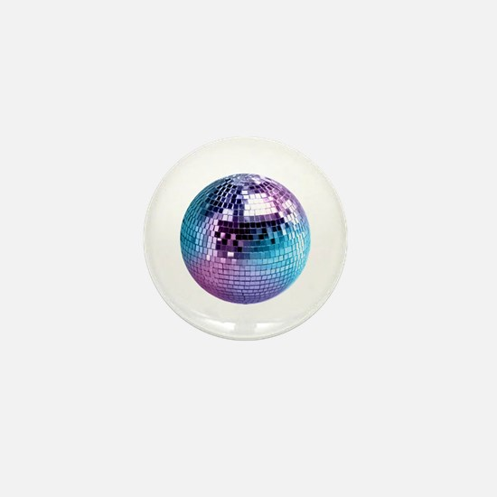 placeholder-13-5-round.png Mini Button