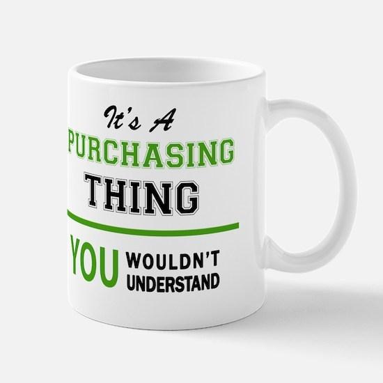 Cute Understand Mug