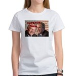 Impeach Them Women's T-Shirt