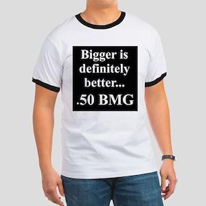 50 BMG Ringer T