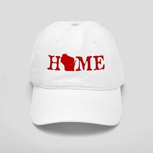 HOME - Wisconsin Cap