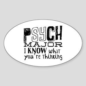 Thinking Sticker