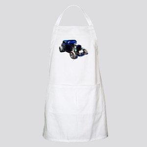 Little Deuce Coupe BBQ Apron