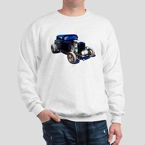 Little Deuce Coupe Sweatshirt