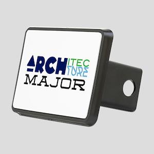 Architecture Major Hitch Cover