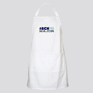 Architecture Major Apron