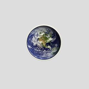 earthWesternFull Mini Button