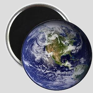 earthWesternFull Magnets