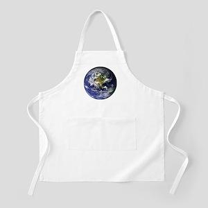 earthWesternFull Apron
