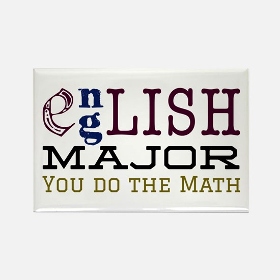 The Math Magnets