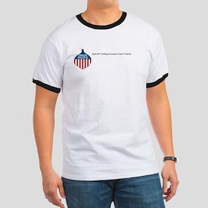 10inBy4inRule69 T-Shirt