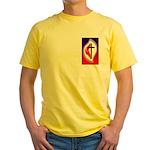 UMW T-Shirt