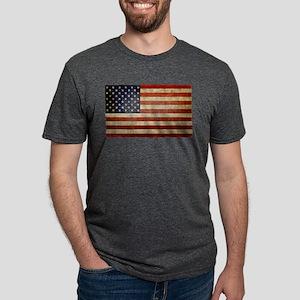 Antique Flag T-Shirt