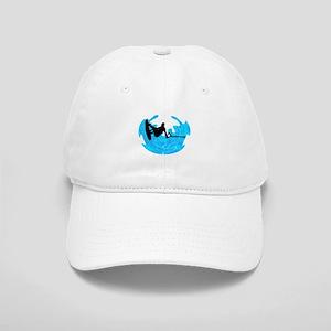 50fed5671ed Wakeboarding Hats - CafePress
