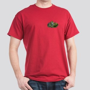 POND FROGS Dark T-Shirt