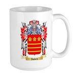 Imbrie Large Mug