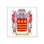 Imbrey Square Sticker 3