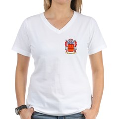 Imbery Shirt