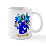 Ilyuskin Mug