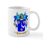 Ilyuchyov Mug